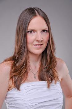 Sabrina Andexer
